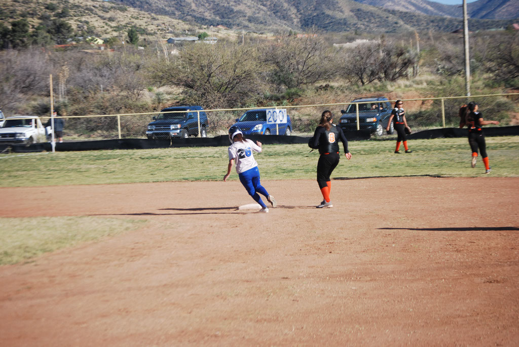Superior Jr High vs Mountain Vista_025