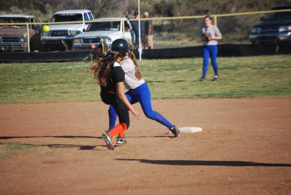 Superior Jr High vs Mountain Vista_035