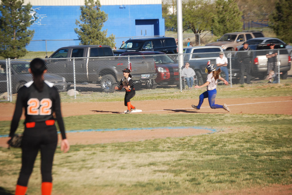 Superior Jr High vs Mountain Vista_037