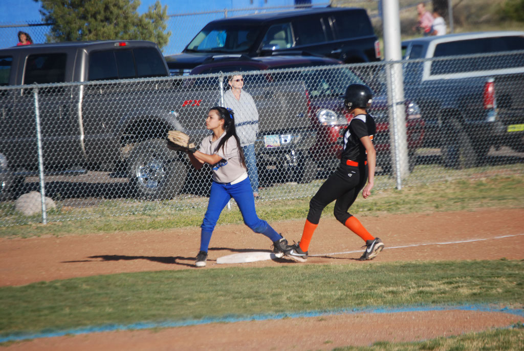 Superior Jr High vs Mountain Vista_042