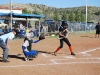 Superior Jr High vs Mountain Vista_003