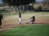 Superior Jr High vs Mountain Vista_008