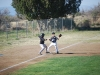 Superior Jr High vs Mountain Vista_009