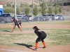 Superior Jr High vs Mountain Vista_022