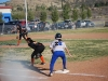Superior Jr High vs Mountain Vista_024