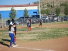 Superior Jr High vs Mountain Vista_029