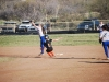 Superior Jr High vs Mountain Vista_036