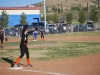 Superior Jr High vs Mountain Vista_038