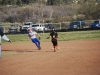 Superior Jr High vs Mountain Vista_041