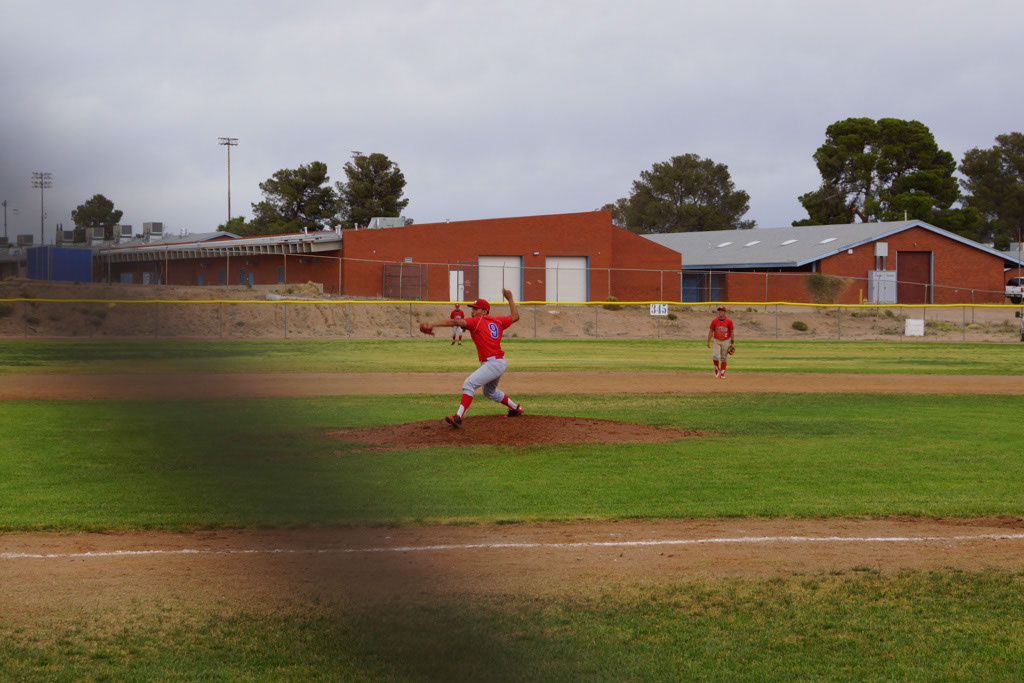 Superior_vs_San_Manuel_Baseball_2014_009