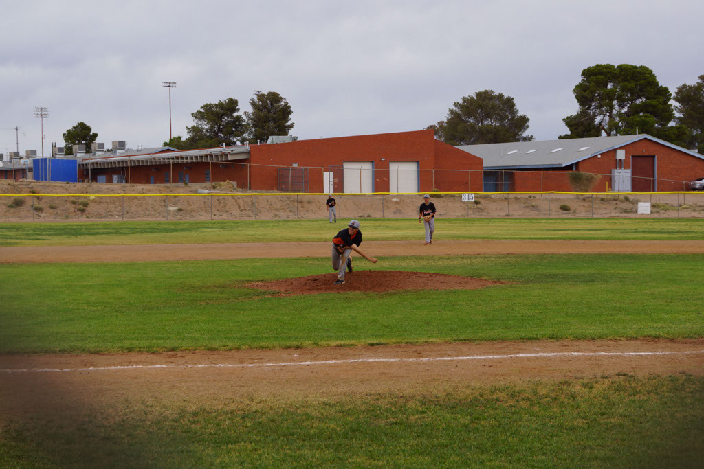 Superior_vs_San_Manuel_Baseball_2014_013