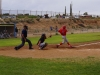 Superior_vs_San_Manuel_Baseball_2014_002