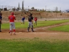 Superior_vs_San_Manuel_Baseball_2014_005