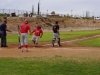 Superior_vs_San_Manuel_Baseball_2014_006