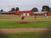Superior_vs_San_Manuel_Baseball_2014_007