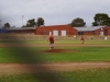 Superior_vs_San_Manuel_Baseball_2014_010