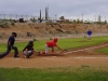 Superior_vs_San_Manuel_Baseball_2014_014