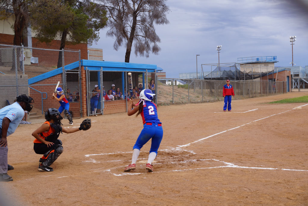 Superior_vs_San_Manuel_Softball_2014_007
