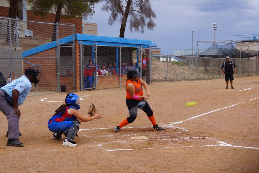 Superior_vs_San_Manuel_Softball_2014_009