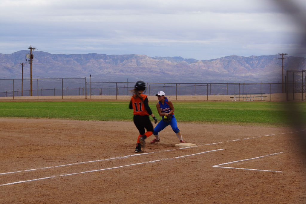 Superior_vs_San_Manuel_Softball_2014_013