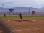 Superior vs San Manuel Softball 2014