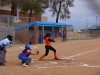 Superior_vs_San_Manuel_Softball_2014_002