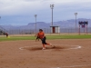 Superior_vs_San_Manuel_Softball_2014_003