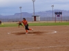 Superior_vs_San_Manuel_Softball_2014_004