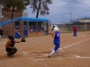 Superior_vs_San_Manuel_Softball_2014_005