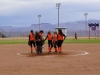 Superior_vs_San_Manuel_Softball_2014_006