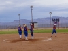 Superior_vs_San_Manuel_Softball_2014_008