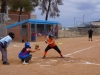 Superior_vs_San_Manuel_Softball_2014_010