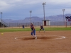 Superior_vs_San_Manuel_Softball_2014_011