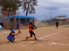 Superior_vs_San_Manuel_Softball_2014_015