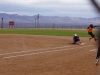 Superior_vs_San_Manuel_Softball_2014_016