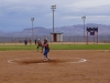 Superior_vs_San_Manuel_Softball_2014_017