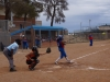Superior_vs_San_Manuel_Softball_2014_019