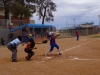 Superior_vs_San_Manuel_Softball_2014_020