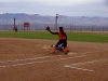 Superior_vs_San_Manuel_Softball_2014_021