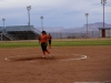 Superior_vs_San_Manuel_Softball_2014_022