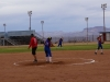 Superior_vs_San_Manuel_Softball_2014_023