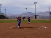 Superior_vs_San_Manuel_Softball_2014_024