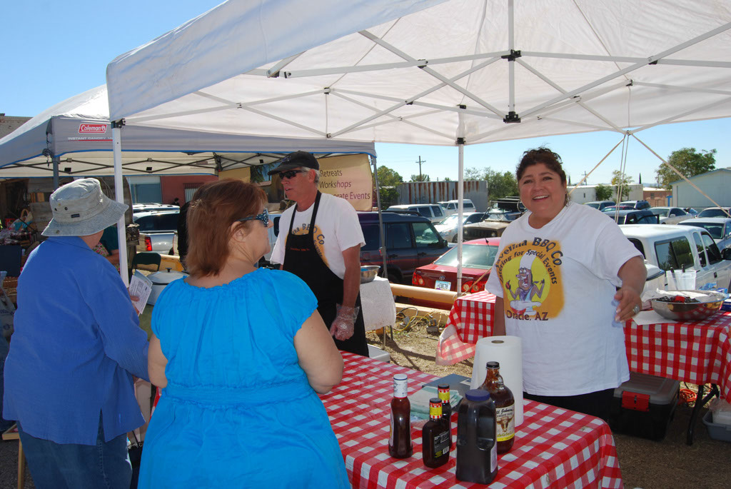 Taste-of-Oracle-2013_038