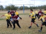 Tri Community Flag Football