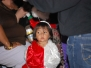 2011 Tri-Community Halloween
