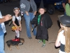 Tri-Community Halloween20111028_176