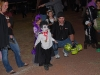 Tri-Community Halloween20111028_192