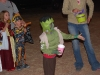 Tri-Community Halloween20111028_196