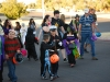 Tri-Community Halloween20111031_116