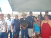 Tri-Community-July-4th_055